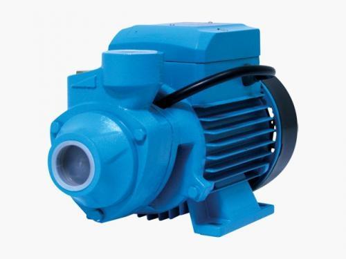 Pin sumergibles para pozos motores franklin click for Bomba de agua para pozo