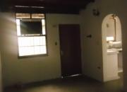 Vendo Casa en la Urbanización Villa Paraiso San Joaquín de Turmero