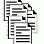 Impresión de Facturas y Formas Legales
