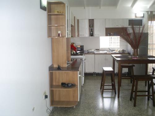 Fotos de Se vende casa en urb. jardines de san jaime - maturin-monagas 3