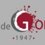 El Meson de Gonzalo. Restaurante mitico en Salamanca. Mitico por su cocina, su ubicacion y su clientela.