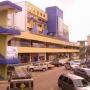 Local comercial - Venta