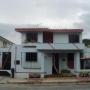 casa en venta en trigal centro, d.c.  cod. 11-7316