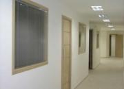 Instalacion drywall