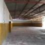 Galpón en alquiler,  Zona Suroeste de Maracaibo. MLS11-7398