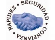 TRAMITES PARA VENEZOLANOS EN EL EXTERIOR