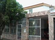 vendo casa en el cafetal naguanagua  d.c. codflex 11-7486
