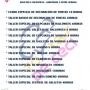 Cursos Talleres de Reposteria Pasteleria Panadería para niños y Adultos