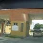 Town House en Venta Los Girasoles Maracay codflex 11-5318