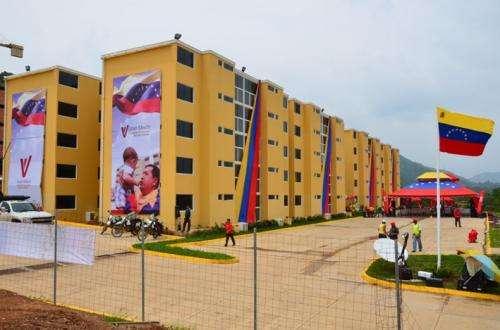 Venezuela Certifica mayor Reserva de Petroleo del Planeta Gran-mision-vivienda-venezuela_035ffc4_3