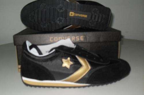 15e0f4eac zapatos adidas tipo converse zapatos deportivos converse all star