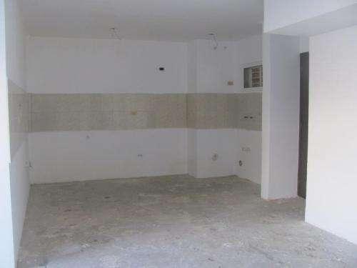 - ruth-mary-barrios-vende-apartamento-en-milagro-norte_c23b5b2_3