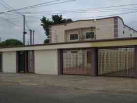 - ruth-mary-barrios-vende-town-house-para-estrenar_572757c_2