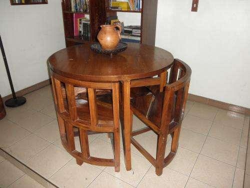 Muebles de oportunidad en buen estado en Carabobo, Venezuela  Muebles
