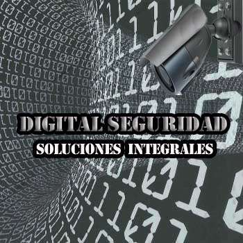 Instalacion de cctv circuito cerrado en caracas venezuela,circuito cerrado en caracas ,instalacion circuito cerrado en caracas, instalacion camaras de seguridad, instalacion video camaras de seguridad