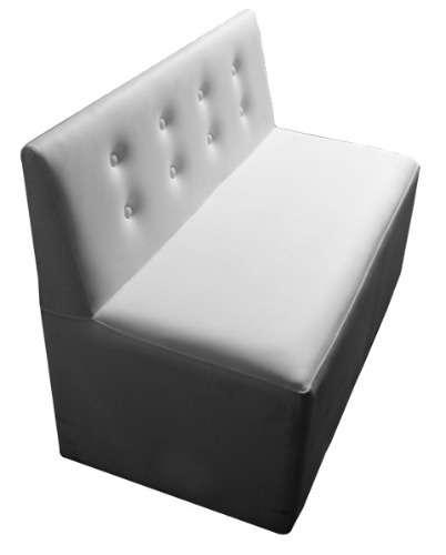 Único Eventos Muebles Friso - Muebles Para Ideas de Diseño de ...
