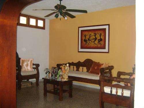 Fotos de Vendo mis muebles country Usados en excelente ...