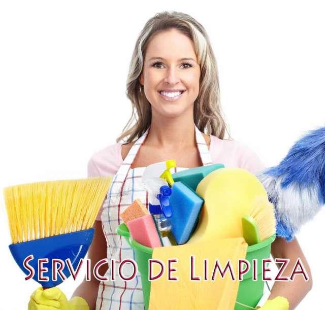 Trabajo de limpieza de casas dise os arquitect nicos for Busco trabajo para limpieza de oficinas