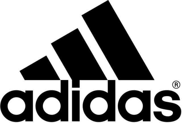 Venta de zapatos deportivos al mayor