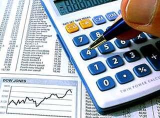 contabilidad general menesesfernanda62