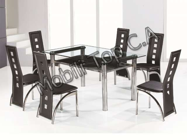 en venta de todo tipo de muebles y linea blanca en general en Caracas