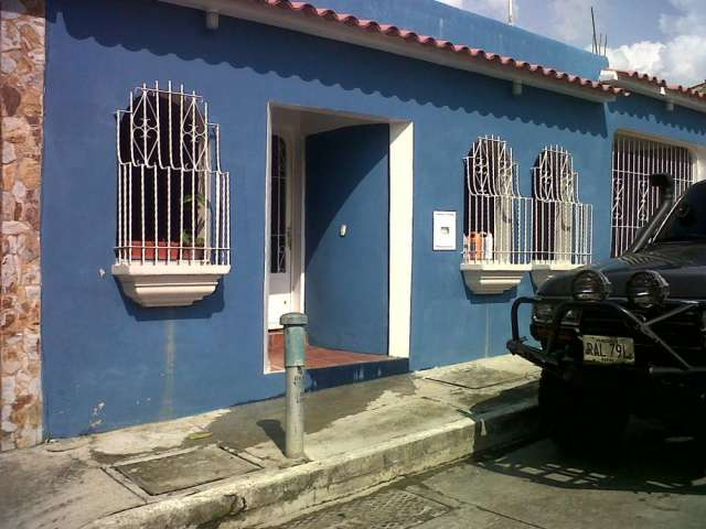 VENTA DE CASA EN MATALINDA CHARALLAVE ESTADO MIRANDA 1