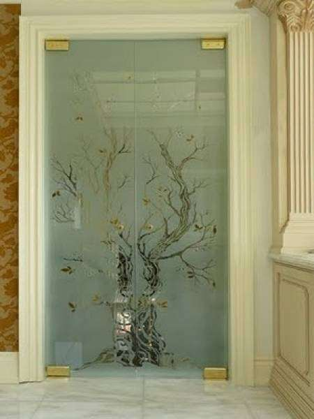 Puertas De Baño Imagenes:Fotos de Puertas, ventanas, cristales, aluminio, puertas de baño
