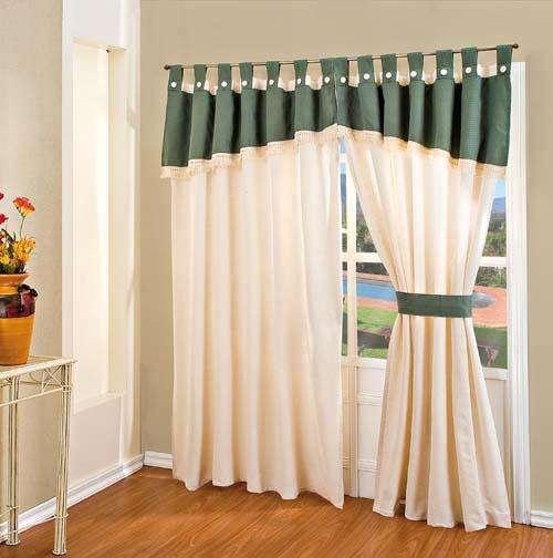 Cortinas De Baño Bonitas:cortinas-hermosas-para-tu-hogar-de-interior-y_db695d2f56_3jpg