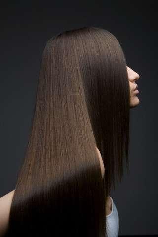 Aplicacion alisados de cabello de ultima tecnologia en caracas