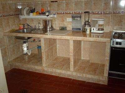 Ceramica con disenos de cocinas pictures to pin on for Ceramica cocina decoracion