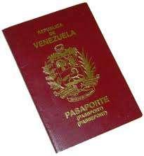 Fotos de Se hacen tramites de internet para solicitar visa americana 1
