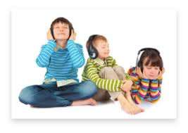 Terapia re educacion auditiva neuro sensorial psicologa infantil tarea dirigida foniatra auitismo down terapia ocupacional psiquiatria