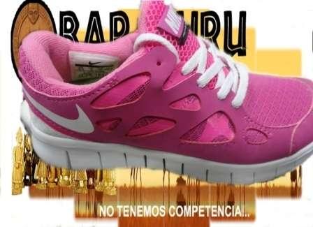 Caracas Zapatos En Mayor Adidas Al rwZwOI