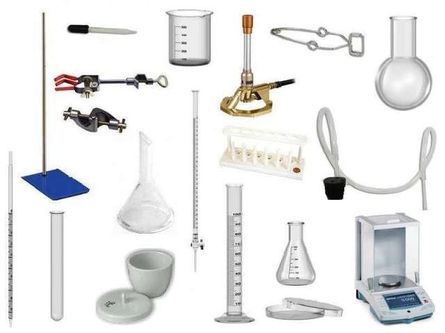 dequimica.com | Instrumentos Laboratorio