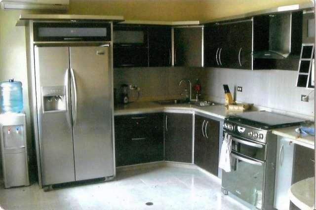Imagenaes de cocinas enpotradas imagui - Imagenes de cocinas empotradas ...