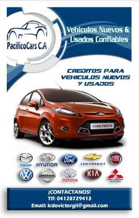 Creditos Para Vehiculos Nuevos Y Usados Prestamos Express En Medellin