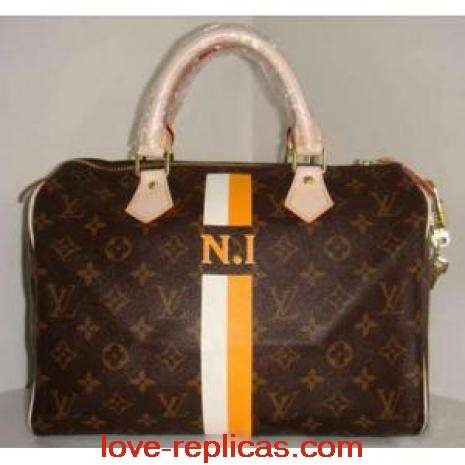 Carteras , accesorios , louis vuitton , furla , carolina herrera