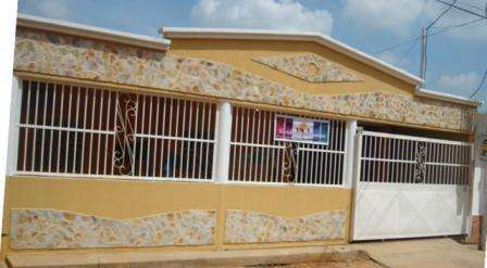 Habitaciones residencia femenina en maracaibo zulia estudiantil