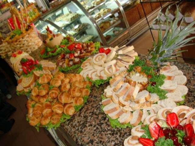 Fiestas alquiler de fuentes de chocolate pasapalos catering buffet ...