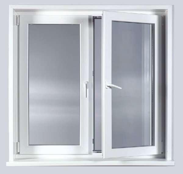 ventanas de vidrio imagui