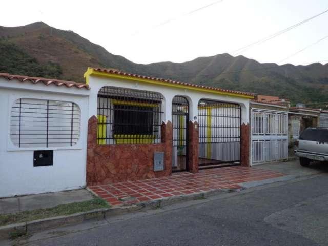 Casas de madera valencia amazing free com casas en valencia venta de casas de segunda mano en - Casas de madera segunda mano valencia ...