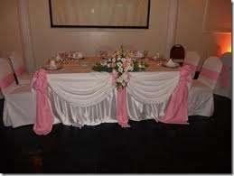 fotos de alquiler de bellos manteles y decoracion sillas nios bodas infantiles hotele