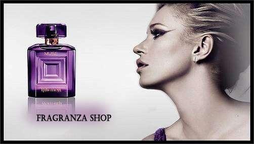 Venta de perfumes originales al mayor y detal venezuela - maracaibo