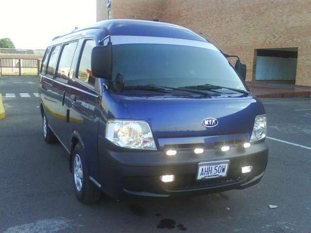 Transporte maracaibo alquiler de vans ,viajes,turismo,d'lujo ca 0424 6961365