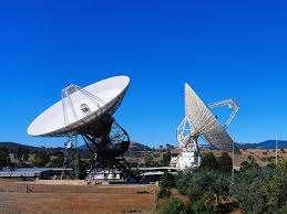 Fxb-cantv reparacion de redes de voz-data
