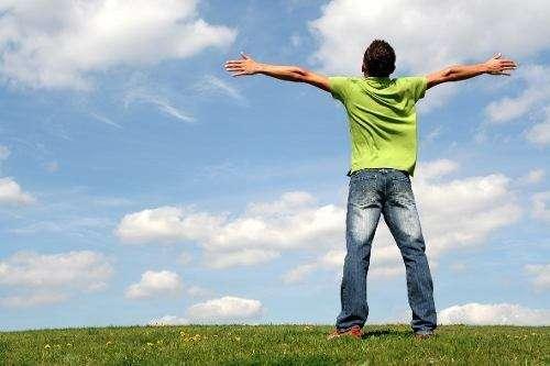 Audios subliminales cambia tus pensamientos cambia tu vida superate rompe con el psado