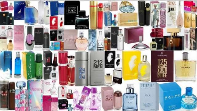 imagenes de perfumes originales