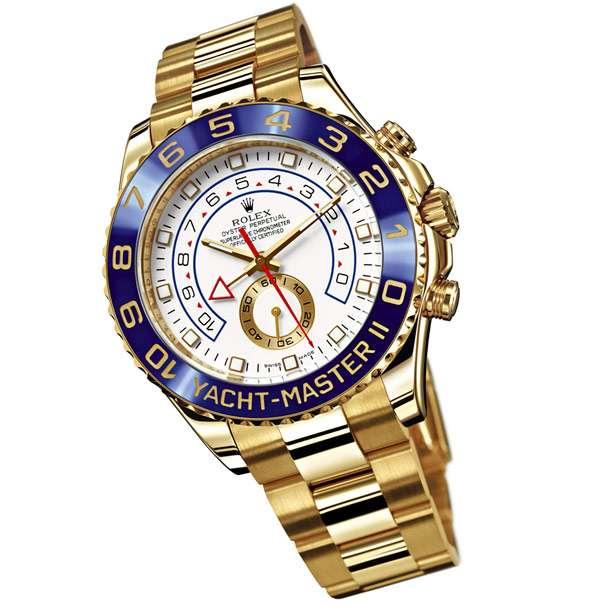 faf8eefafc2 relojes rolex usados a la venta