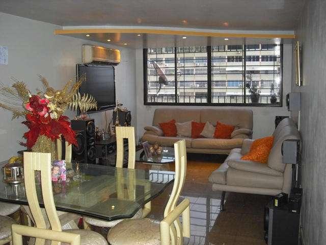alquiler de apartamento aragua