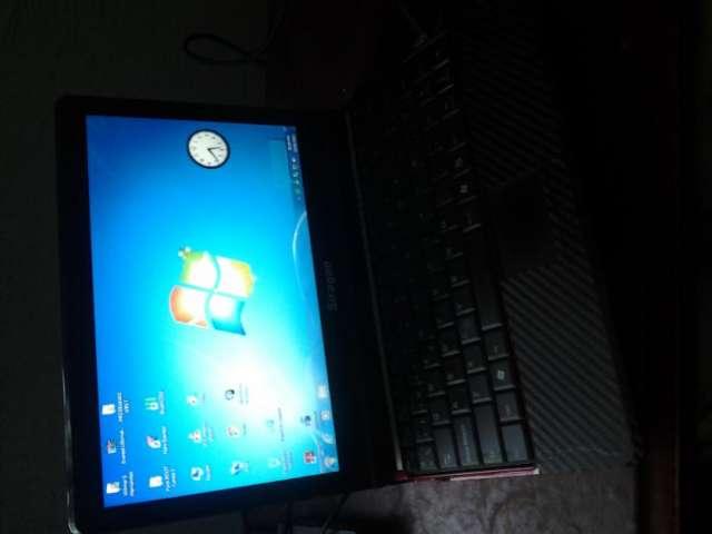 Mini laptop siragon en 12mil